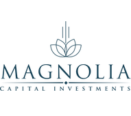 Magnolia Capital Investments